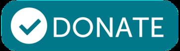 Donate-buttone1